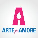 partner arte per amore