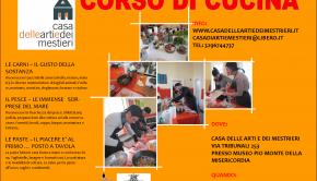 locandina_cucina