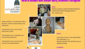 locandina_restauro