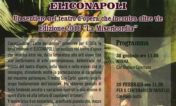 eliconapoli2016