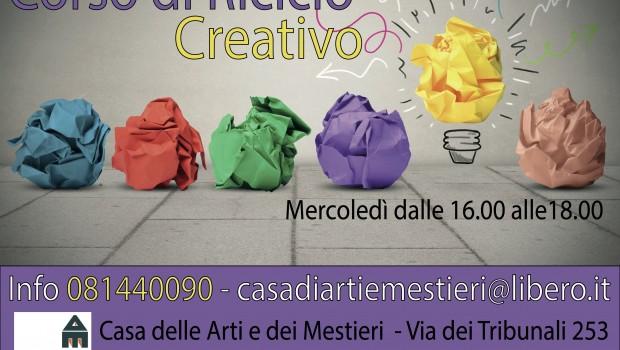 riciclo_creativo4