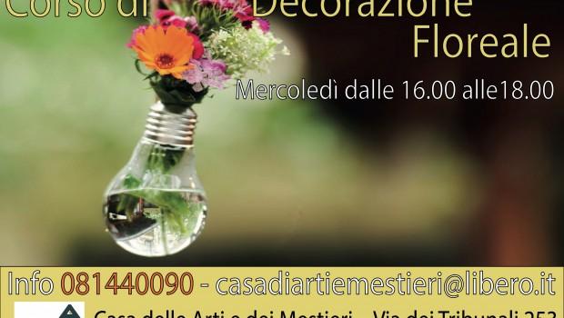 decorazione_floreale2